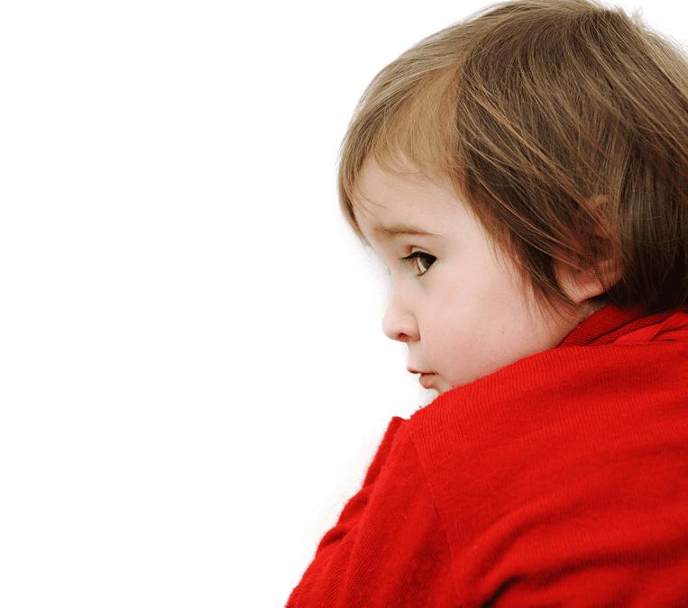 Antacid and antibiotics raise allergy risk in children