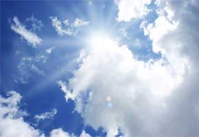 Every cell needs vitamin D yet most people deficient